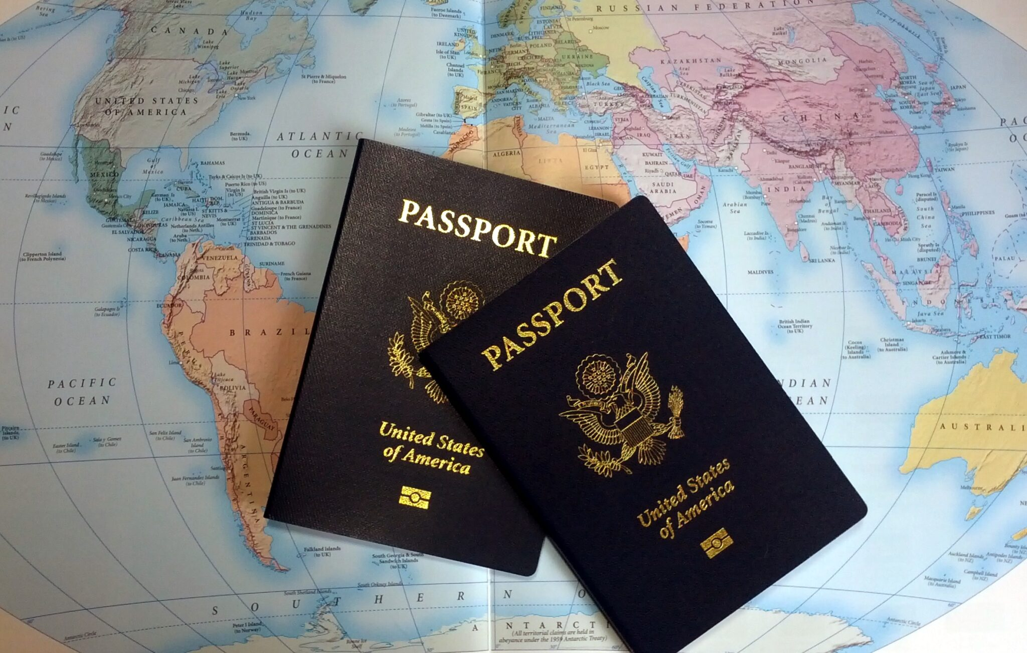 Passport faqs 2fn travel falaconquin