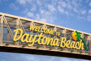 Visit Daytona Beach